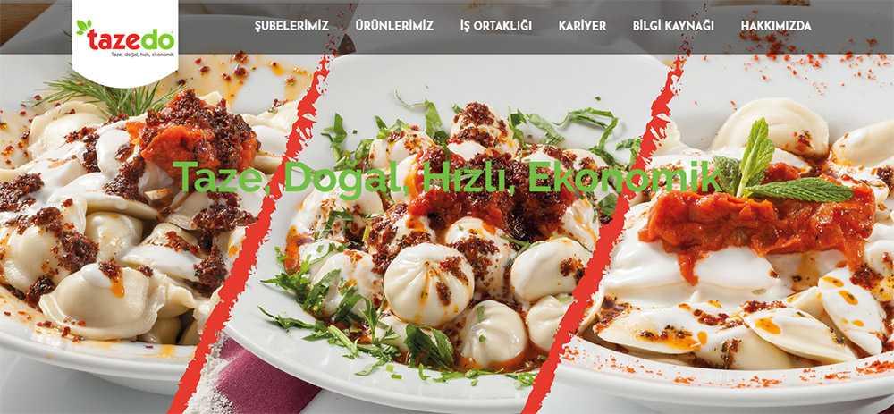 yesilmedya-tazedo-web-site-1