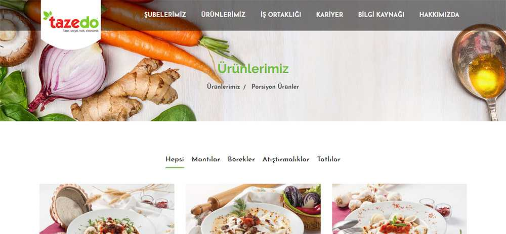 yesilmedya-tazedo-web-site-3